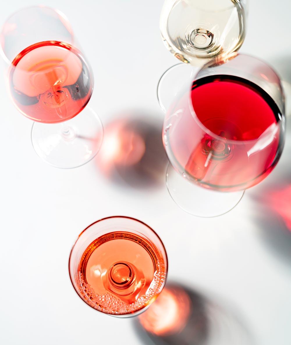zweigelt rosé